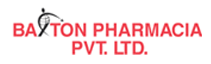baxtonpharma logo Pharma franchise in Gujarat