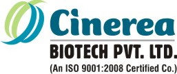 cinereapcd pharma franchise in tamil nadu