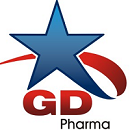 gd pharma pcd pharma franchise in Gujarat