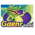 GAENR BIOTEC PVT. LTD