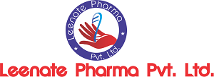 Top Pharma Franchise Companies India