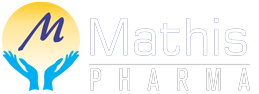 mathis Pharma franchise in Gujarat