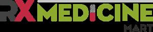 RX-Medicine-Mart-Logo-compressor