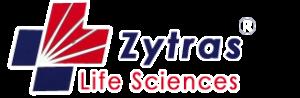 zyrutts