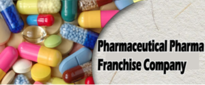Pcd pharma franchise companies in india