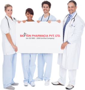 baxton-pharmaciapvt-ltd