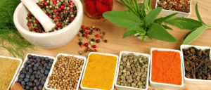 Ayurvedic Products Manufacturers