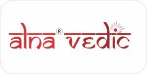 Ayurvedic pcd Companies