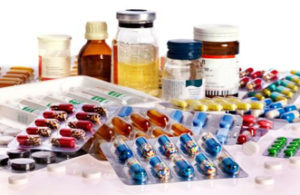 Need Of franchise pharma company