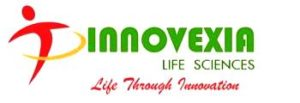 Innovexia-Life-Sciences_153631_image