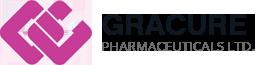 gracure-logo
