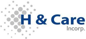 h& care