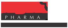 logo pharma 2