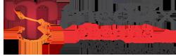 medrix-logo-2