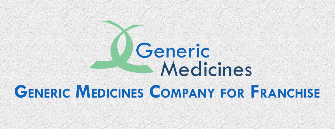 Top Generic Pharma Companies In India | Pharma Franchise Company