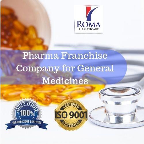 Roma Health Care