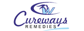 cureways-logo