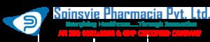 soinsvie logo