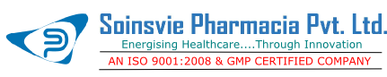 Pharma franchise companies general medicine
