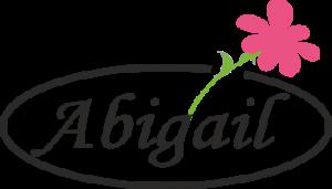 Abigail-logo-300x171
