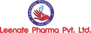 LEENATE pharma
