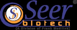Seer-New-logo