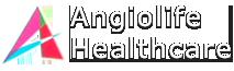 angiolife