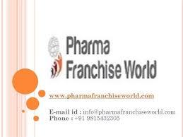pharmaword