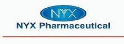 pharma franchise companies