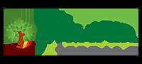 Navayur-Logo-200-x-90