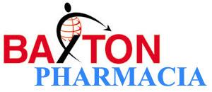Baxton-logo