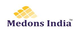 Medons India